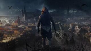 Ревенант и другие новые типы зомби в геймплейном трейлере Dying Light 2