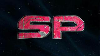 Платный ранний доступ к Space Punks откроется в июле