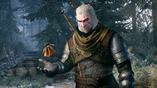 Стала известна дата выхода мобильной игры во вселенной Ведьмака The Witcher Monster Slayer