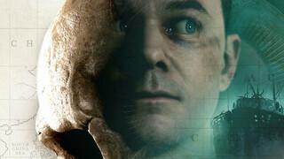 Согласно утечке, четвертая часть антологии The Dark Pictures будет называться The Devil in Me