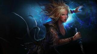 Следующий патч Path of Exile сделает недоступным запуск игры на 32-битных системах