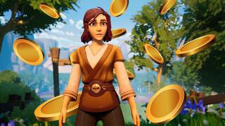 Разработчики Palia получили огромное финансирование для создания самой уютной игры