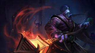 Riot Games собирается ужесточить наказание за уклонение от матча в League of Legends