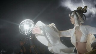 Hunters Arena Legends попадет в августовскую подборку PS Plus вместе с релизом