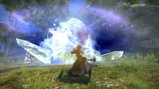 MMORPG  Final Fantasy XIV доступна без подписки в течение 14 дней