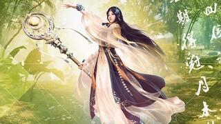 Высокий онлайн и положительные отзывы  Запуск MMORPG Swords of Legends Online стал успешным