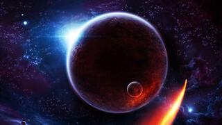 Топ 10 лучших многопользовательских игр про космос