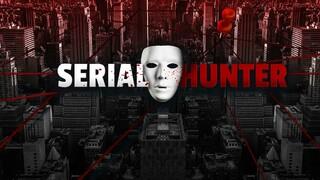 Анонсирован брутальный симулятор маньяка Serial Hunter  Да придет правосудие