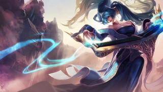 Riot Games улучшит производительность и стабильность клиента League of Legends