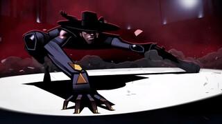 Свежий ролик посвященный новой легенде, дата выхода и некоторые подробности сезона Выявление в Apex Legends