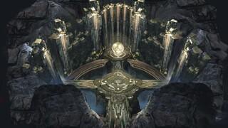 Открылось первое групповое подземелье Атораксион в MMORPG Black Desert