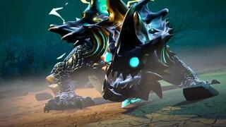 Новое чудовище, героические восхождения и три квеста в обновлении 1.7.1 для Dauntless