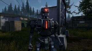 В бесплатный симулятор выживания XERA Survival сыграло 200 000 человек