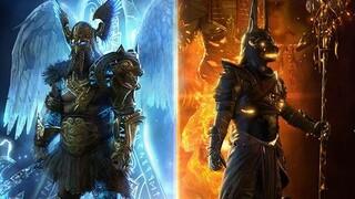Отправляйтесь в Экспедицию  В Path of Exile доступна новая лига