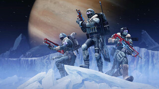 Система синтезирования в Destiny 2 будет упрощена