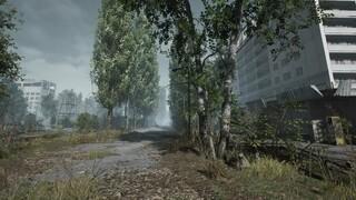 Обзор Chernobylite  Прогулка по пустоши в ожидании S.T.A.L.K.E.R. 2