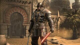 В сети появилась дата начала бета-тестирования Diablo II Resurrected