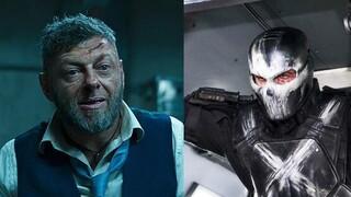 Улисс Кло и Кроссбоунса будут творить злодейские дела в Marvels Avengers