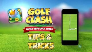 Мобильные спортивные игры приносят большие деньги. Чем EA привлекла покупка Golf Clash?