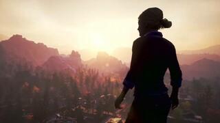 DLC State of Decay 2 Homecoming добавит новую карту, шесть баз и новое оружие