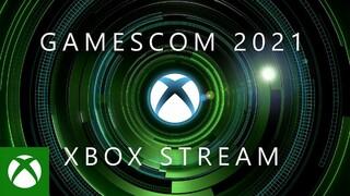 Итоги презентации Microsoft с gamescom 2021