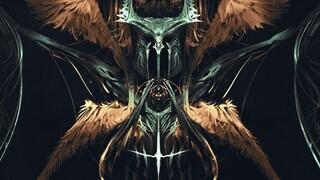 Riot Games выпустит новый альбом виртуальной хэви-метал группы Pentakill из League of Legends