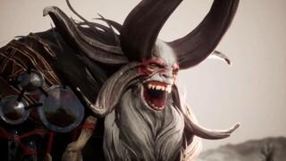 Разработчики Undecember показали как работает кастомизация скиллов в игре