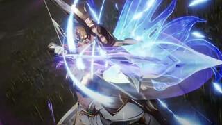 MMORPG Mu Archangel 2 выйдет в Корее на следующей неделе