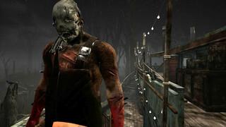 Матчмейкинг в Dead by Daylight станет подбирать игроков по рейтингу навыка