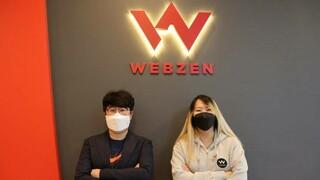 Мы стараемся прислушиваться к просьбам игроков  Предрелизное интервью о Mu Archangel 2 с представителями Webzen