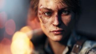 Battlefield 5 лидирует по продажам за неделю в Steam, благодаря скидке 90