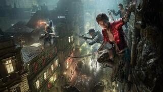Bloodhunt выйдет на PlayStation 5 до конца года