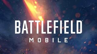 Открыта регистрация на альфа-тест Battlefield Mobile, но только в Филиппинах