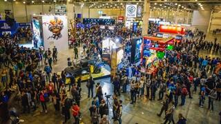 Снова без выставок  Фестивали Comic Con Russia и ИгроМир перенесены на 2022 год
