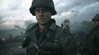 Стрим Call of Duty Vanguard  Тестируем доступные мультиплеерные режимы