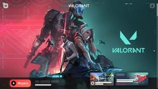 Riot Games выпустит общий клиент для всех игр компании