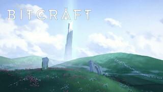 Предварительный обзор BitCraft — «MMORPG с постоянно развивающимся миром»