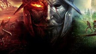 Обзор MMORPG New World — «На безрыбье...»