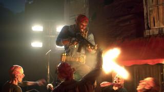Обзор Back 4 Blood — «Такого продолжения Left 4 Dead мы ждали?»
