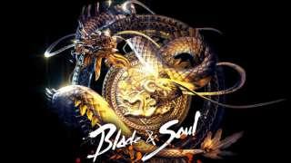 Информация о датах ЗБТ и релиза русской версии Blade & Soul