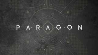 Шестой плейтест Paragon запланирован на субботу