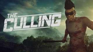 The Culling — Новый многопользовательский Survival от создателей Lichdom: Battlemage