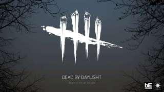 Анонсирован многопользовательский хоррор Dead by Daylight