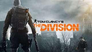 Объявлена дата ОБТ Tom Clancy`s The Division