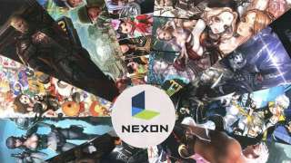 Отчет Nexon за четвертый квартал и планы на будущее - Peria Chronicles вновь не в списке