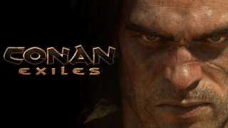 Опубликован первый видеодневник разработчиков Conan Exiles