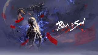 Следующее контентное обновление западной версии Blade & Soul выйдет 2 марта