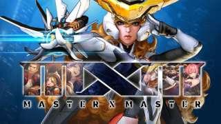 Новые видео от NCSOFT знакомят игроков с режимами Master X Master