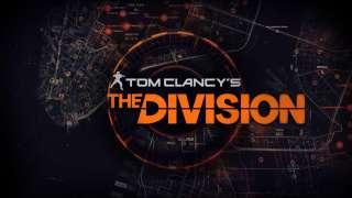 Технологии NVIDIA GameWorks в Tom Clancy's The Division