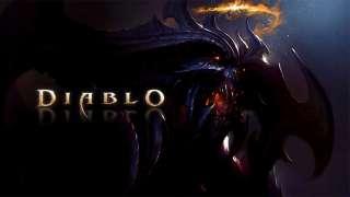 Blizzard приступает к работе над новым проектом по вселенной Diablo